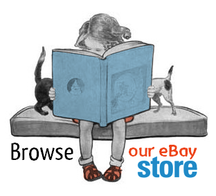 Go to our eBay store