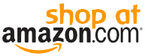 Go to our store on Amazon!